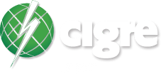 The Japanese National Committe of CIGRE