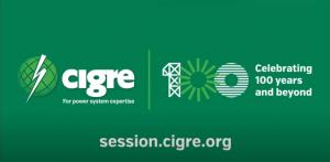 CIGRE e-session 2020